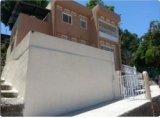 Villa sophia tocaima
